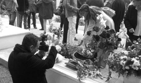 Les fosses comunes de la Guerra Civil a Dénia i Xàbia, entre les 299 que exhumarà el Consell