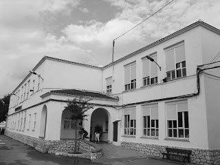 La escuela de verano de Xàbia acoge a 257 niños y niñas