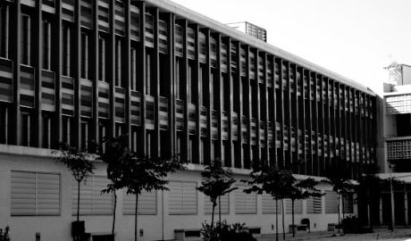 Quatre instituts públics de Dénia, Calp i Gata, entre els 50 millors de la Comunitat en el PAU