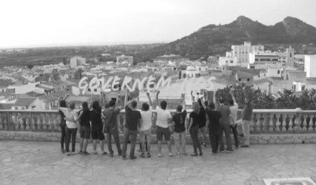 La CUP endurece su oposición a Compromís en Pedreguer