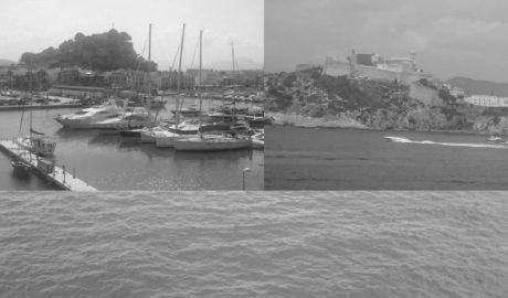 Los siglos en que Dénia invadió Eivissa de cerámicas y de barcos que llevaban a Alejandría