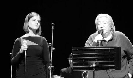 Paco Muñoz abre la edición más especial de Música al Castell de Dénia