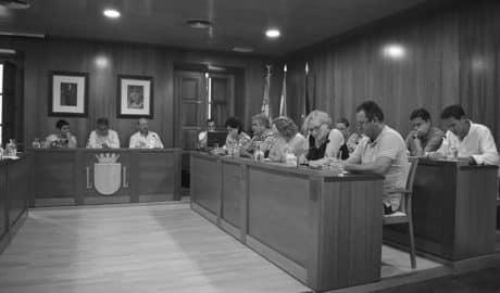 Xàbia insta al Gobierno valenciano a devolver la obligatoriedad a la Filosofia