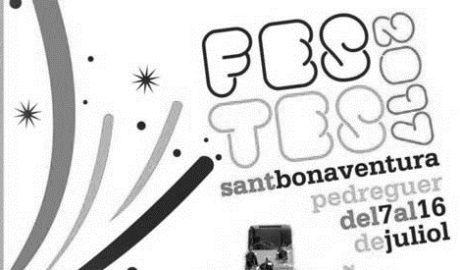 Pedreguer da el pistoletazo de salida a sus fiestas en honor a Sant Bonaventura