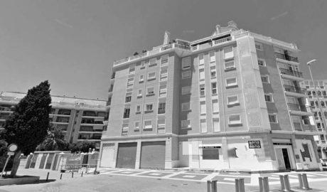 Dénia subasta 16 trasteros y garajes de propiedad municipal para obtener ingresos