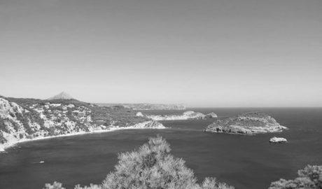Los miradores de Xàbia, una extraordinaria ventana al Mediterráneo