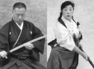 Dos seminarios impartidos por maestros del más alto nivel acercarán la cultura samurái japonesa a Benissa