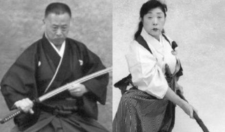 Dos seminaris impartits per mestres del més alt nivell aproparan la cultura samurai japonesa a Benissa