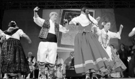 La XXVI Mostra Internacional de Dansa Folklòrica llega a Dénia con cuatro grandes propuestas