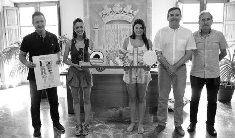 El 'Baret dels Bous' de Xàbia espera superar el récord de 54.000 botellines de cerveza vendidos