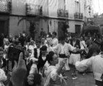 Seixanta anys de batalla urbanística a Calp a través de 30 fotografies
