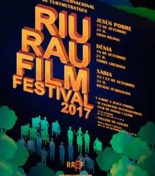 Riurau-Film-Festival-cartel-724x1024