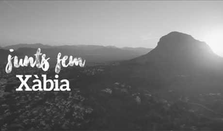 [VÍDEO] Xàbia, capital del turismo sostenible