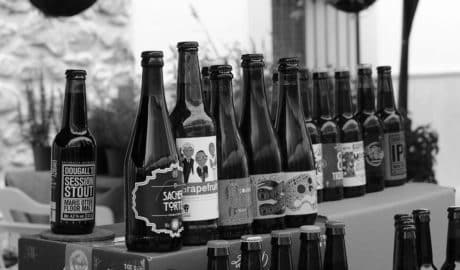 Xaló se refresca este sábado con su IV Aplec de la Cervesa