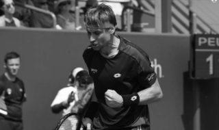 David Ferrer vence a Thiem y se mete en semifinales del Master 1000 de Cincinati (EE.UU.)