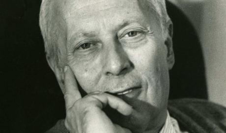 Muere en Ondara el prestigioso director teatral José María Morera