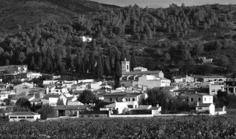 Arrancan las fiestas de Llíber en honor a Sant Roc