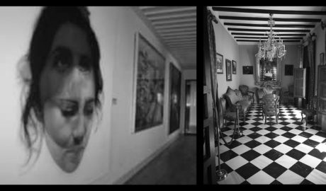 Benissa se postula como referente en museos en la Marina Alta