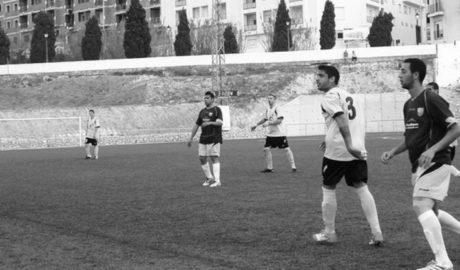Hasta seis equipos de la comarca hacen del Grupo VII de Primera Regional un grupo muy 'marinero'