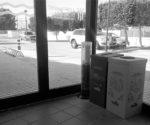 Ondara inunda de papereres selectives les dependències municipals per promoure el reciclatge
