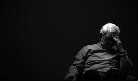 Moldea tu cerebro contra el Alzheimer