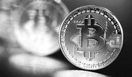 La inminente realidad de las monedas virtuales, a debate en Pedreguer