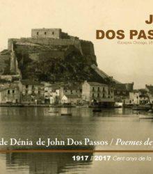 John-dos-passos-denia