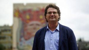 Ciclo 'Conferencias con Rotary': 'Transgénicos: el éxito por encima del mito' por J.M. Mulet -Dénia- @ Real Club Naútico de Dénia