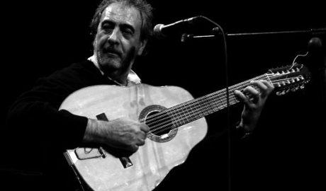 Los sonidos del Mediterráneo llegan a Pedreguer de la mano del Festival Al Dani