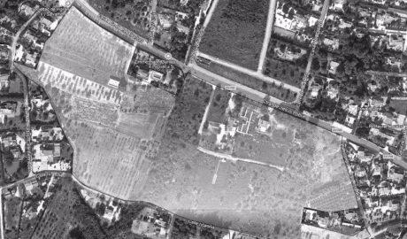 Podemos Xàbia denuncia que el Plan General prevé construir en zonas sin servicios o de valor patrimonial