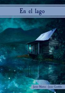 Club de lectura: 'En el lago' de Javier Martos y Jesús Gordillo -Gata de Gorgos- @ Biblioteca Pública de Gata