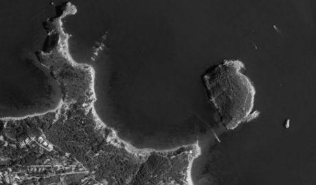 Expertos proponen crear una microrreserva de fauna en el Portitxol de Xàbia