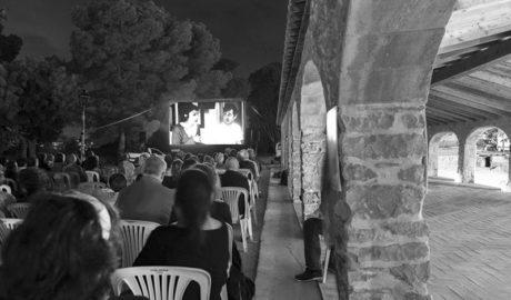 El Riurau Film Festival continúa en Xàbia tras un intenso fin de semana en Dénia y Jesús Pobre