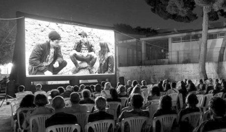 El corto 'Lurna' arrasa en el palmarés del Riurau Film Festival