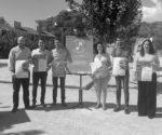 Els grups de música de la comarca tenen una cita amb Ressona La Marina