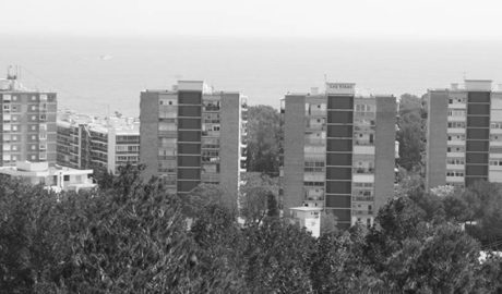 Inspeccions i sancions més dures per combatre els lloguers il·legals d'apartaments