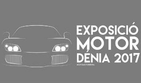 La Expo Motor Dénia, aplazada por las previsones meteorológicas