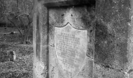 El macrobotellón del Cementerio de los Ingleses