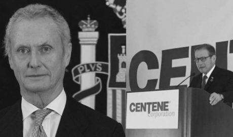 Una multinacional americana comunica al embajador español en EEUU su inquietud por el futuro del Hospital de Dénia