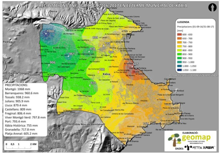 mapa-precipitacions-X%C3%A0bia-768x542.jpg