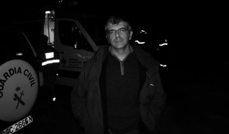 Fallece a los 53 años Rafael Llodrà, alcalde de la Vall d'Ebo