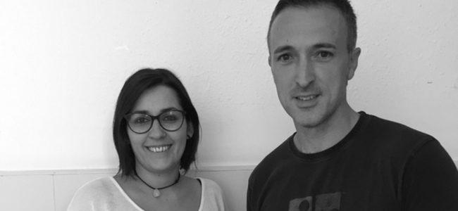 Juan Manuel Garrido será el nou coordinador de l'Escola Municipal de Pilota d'Ondara