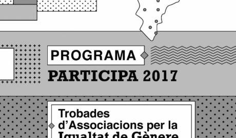 Ondara acull una de les Trobades d'Associacions per la Igualtat de Gènere de la Diputació d'Alacant
