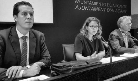 La Xylella avanza por la Marina Alta: detectados casos en Benissa, Xaló, Benigembla, Castells y Murla