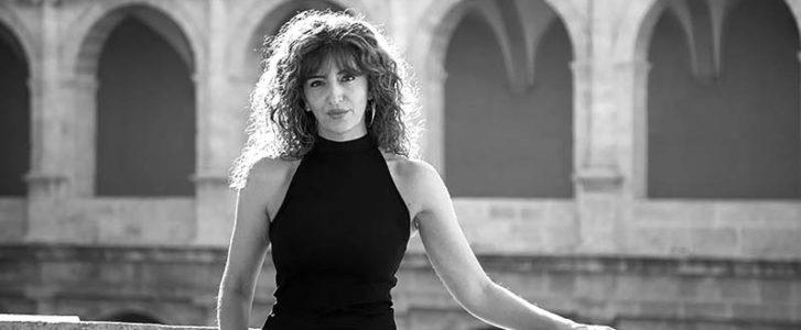 L'escriptora Anna Moner inaugurarà la fira del llibre de Xàbia Negra