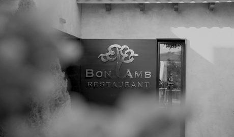 El laureado Bon Amb abrirá un segundo restaurante con alojamiento en Xàbia
