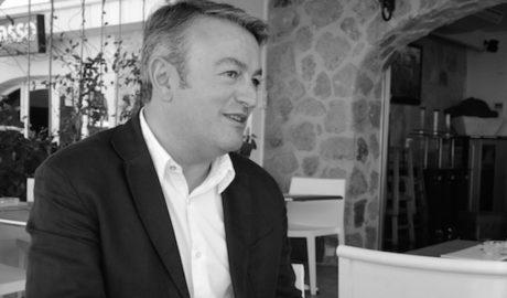 Chulvi: «Yo no me llevo ni un euro, el anterior alcalde del PP cobraba 72.000 y nos avergonzó»
