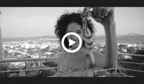 Cinco vídeos que retratan la Xàbia sostenible por la que aboga el Mediterrània Fòrum