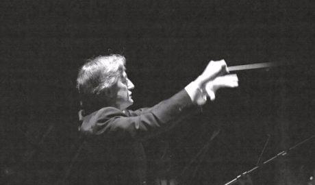 Óscar Creus: «Es un lujo poder disfrutar de una noche de barroco italiano en el Auditori Teulada Moraira»