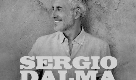 Sergio Dalma actuará en el Auditori Teulada Moraira